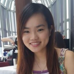 Emmeline  Tan