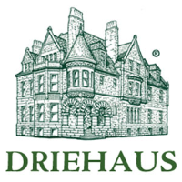 Driehaus Capital Management Logo