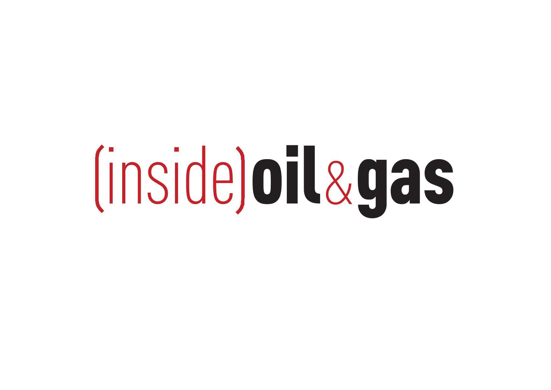 Inside Oil & Gas