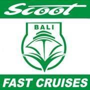 Scoot Fast Cruises