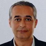 Ihab Chafic Ali