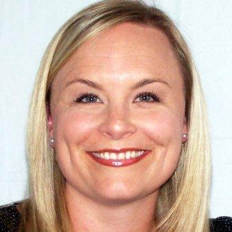 Tanya Eglinton