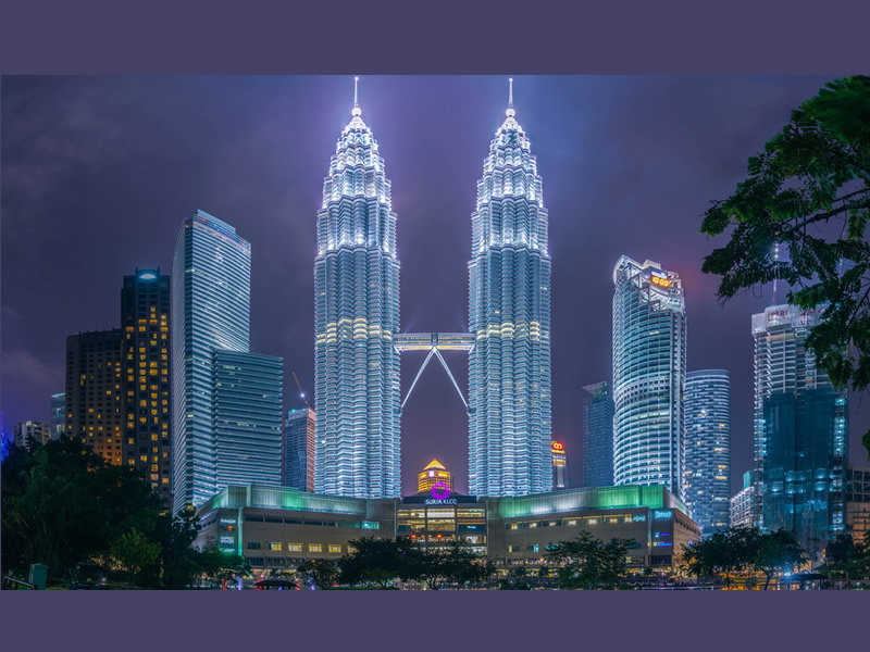 Malaysian Shared Services and Outsourcing Week 2020