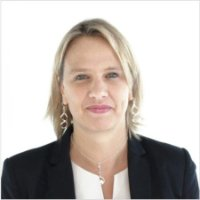 Nathalie  Laneret