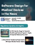 Software Design for Medical Devices Resource Packet