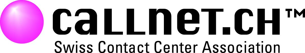 CallNet.ch - Swiss Contact Center Association