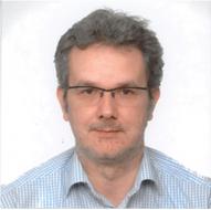 Samir Camdzic