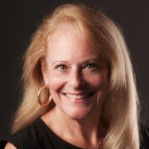 Lynn Mayer