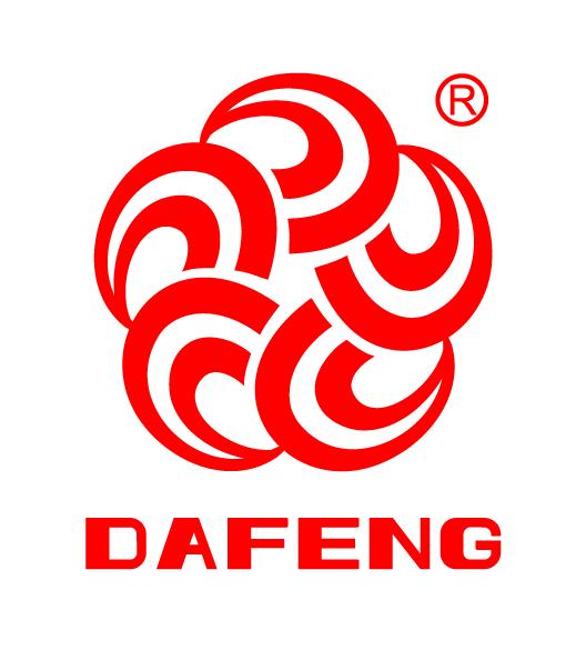 Zhejiang Dafeng Industry Co.,Ltd