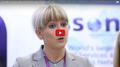 SSON Excellence Awards 2016 – Theresa Wilson-Szokalo, Royal Mail
