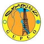 GUPCO - BP JV
