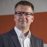 Dr. Marcus Klettke