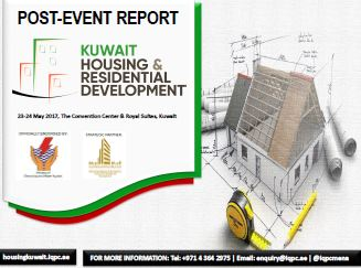 Post-Event Report: Kuwait Housing & Residential Development Forum 2017
