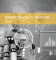 RPA Enables 100% Process Efficiency and 45% Cost Reduction in AP for Global Plastic Manufacturer