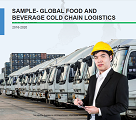 Global Food and Beverage Cold Chain Logistics
