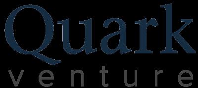 Quark Venture Logo