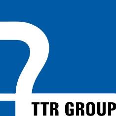 TTR Group
