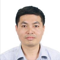 Le Dai  Ngoc