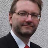 Joachim Schlegel