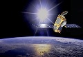 Air Force Maps Future of Wideband Global Satellites