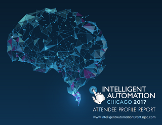 Attendee Profile Report - Intelligent Automation