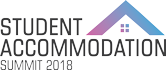 Student Accommodation Summit 2018