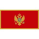 Civil Aviation Authority Montenegro