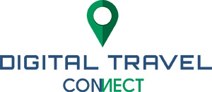 Digital Travel Connect US 2018