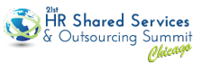 21st Annual HR Shared Services & Outsourcing Summit