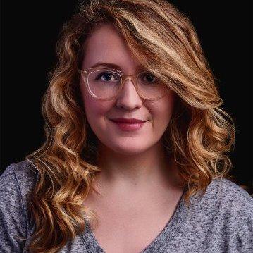 Melissa Milloway