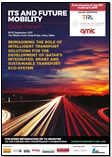 ITS and Future Mobility Middle East Forum - Agenda