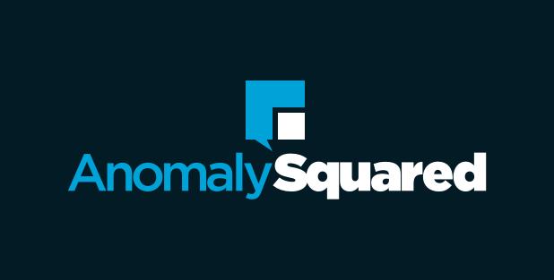 AnomalySquared