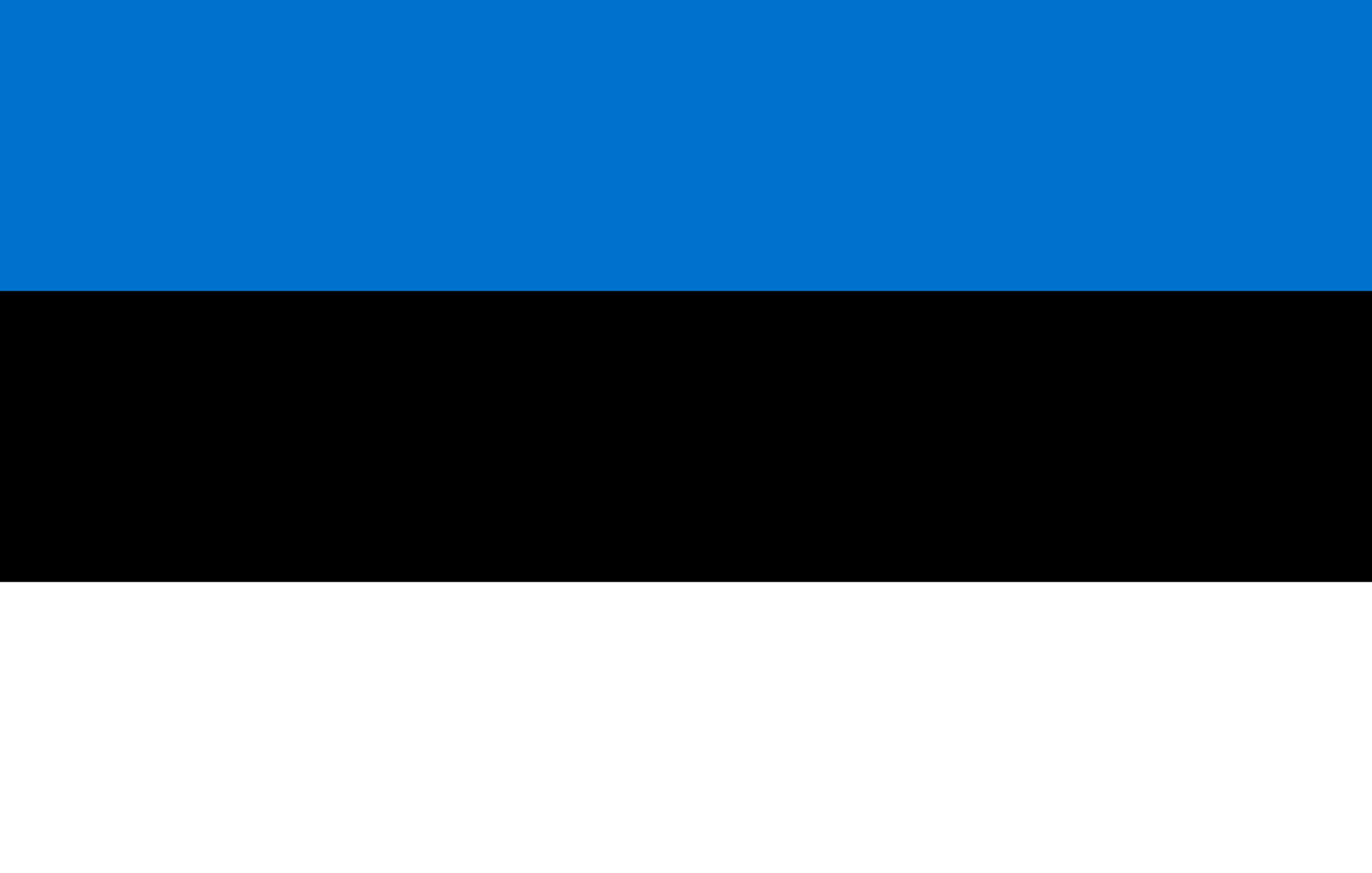 Estonian Ministry of Defence