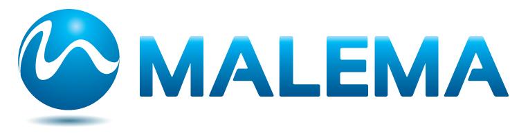 Malema