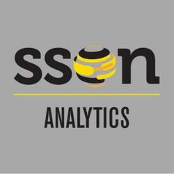 SSON Analytics