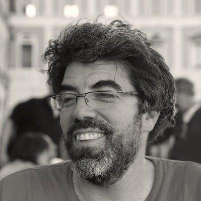 Vadim  Tsemekhman