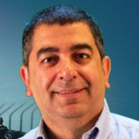 Riad Ardahji