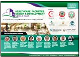 Agenda - Healthcare Facilities Design & Development Middle East