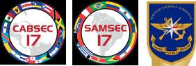 CABSEC 17 - Mar 2017