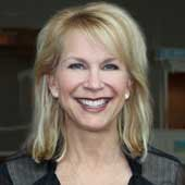 Carrie Beckstrom