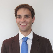 Dr. Nicolas Quiévy