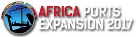 Africa Ports Expansion 2017