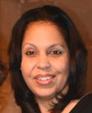 Marsha  Parker