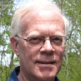 Dr. Robert Thibadeau