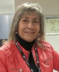 Virginia Andrade