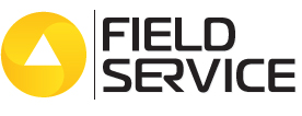 Field Service Palm Springs 2019