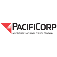 PacifiCorp