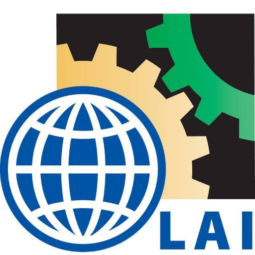 LAI Global Game Services