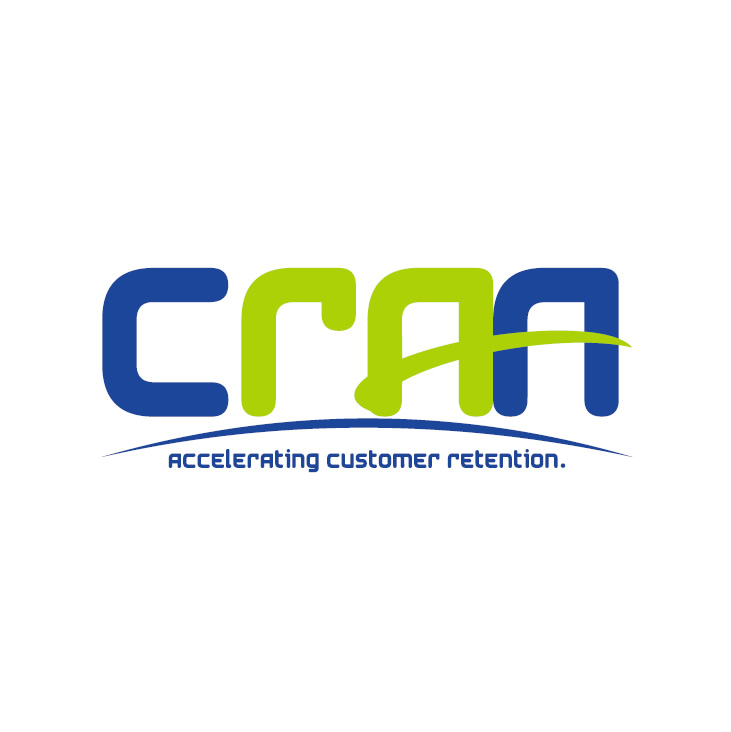 Customer Relationship Management Academy of Asia