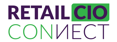 Retail CIO Connect 2019